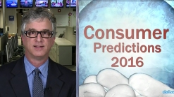 The DMN's Dave Lieber: Futurist Predictions