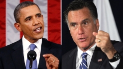 Obama, Romney Teams Project Confidence