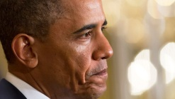 New Controversies Threaten Obama's 2nd-Term Agenda