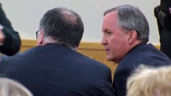 Texas AG Paxton Faces Ethics Probe Over Gay Marriage