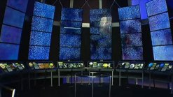 Perot Nature and Science Museum Opens Today