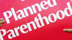 GOP Lawmaker Demands Answers Over Planned Parenthood Study