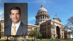 Villarreal Leaving Texas House for Mayoral Run
