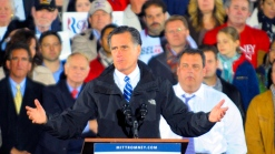 Campaign Trail: Ohio
