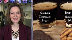 Sarah's Weekend Picks: Cookies, Beer, Seinfeld