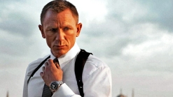"""Skyfall"" Gives Bond a Classic Update"