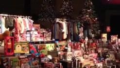 Something Good: Christmas Donation