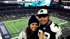 Something Good: Cowboys Game Proposal