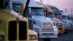 TxDOT Proposes Expansion of Truck Lane Restrictions