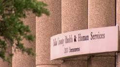 2nd Zika Virus Case in Dallas Co; Spread Through Sex