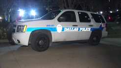 Officer Hurt in Uptown Bar Brawl: Dallas Police