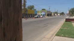 FW Neighborhood Demonstrates Its Vision