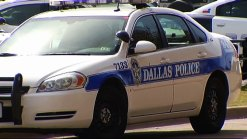 SMU, DISD Lockdowns Lifted