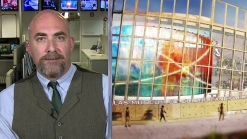 The DMN's Robert Wilonsky: Institute for Creation Research