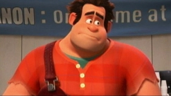 """Box Office Preview: """"Wreck-It-Ralph"""""""