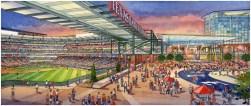 Articles-Ballpark-05-20-16-03-HR