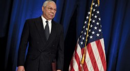 Colin Powell to Speak at Genesis Women's Luncheon