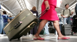 Airlines Try to Lure Travelers Out for the Fourth