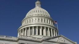 Washington Braces for Federal Shutdown