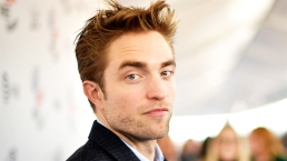 Fans React to Robert Pattinson's Casting in 'The Batman'