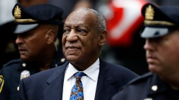 Legal Expert Lays Out Cosby Sentencing Possibilities