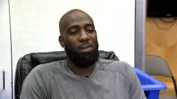 Mavs' Barnes, Acy Spread Knowledge in NBA 101