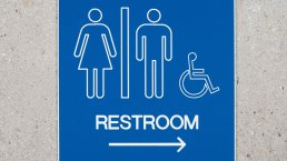 Texas AG Expected to File Suit Over Obama Bathroom Edict