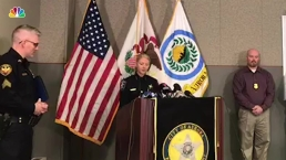Aurora Ill. Shooting: Police Status Updates