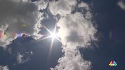 Dos and Don'ts in Extreme Heat