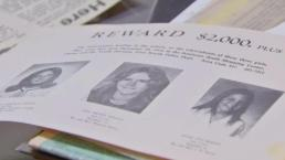 UNT Health Science Center Hosts Database for Missing and Unidentified Persons