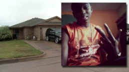 FWPD Investigates Fatal Shooting of 17-Year-Old
