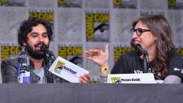San Diego Comic-Con 2018: Friday Highlights