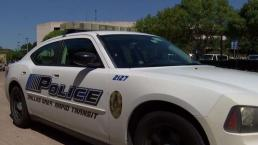 Dallas City Councilman Wants DPD Help With K2 Issue