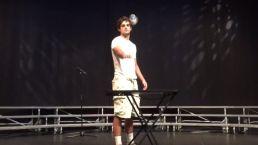 Teen Flips Water Bottle, Internet Loses Its Mind