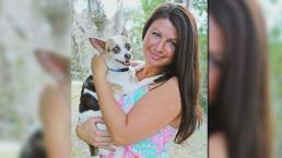 Couple Foregoes IVF to Save Pet