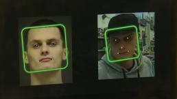 Amazon Facial Recognition Program Causing Concern