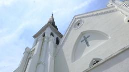 South Carolina Church Celebrates 200th Anniversary