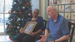 Organ Donor Saves Own Mother's Life