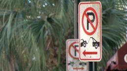 $74,000 Parking Spot For Sale
