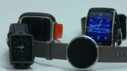 Why Aren't More People Buying Smartwatches?