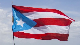 Puerto Rico Protests Take Over Major San Juan Highway
