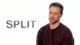 Split Cast Interviews
