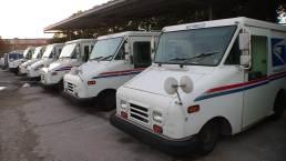 Getting Deliveries Rolling for Haltom City Business