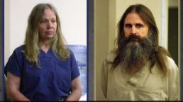Woman Who Helped Kidnap Elizabeth Smart Released