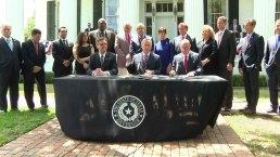 Legislators Settle on School Finance, Property Tax Reform