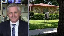 The DMN's Rudy Bush: Dallas Property Tax