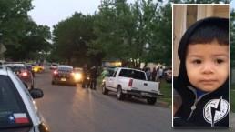 Family's Car Stolen, Child Inside: FWPD
