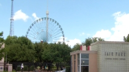 City Leaders to Discuss Fair Park's Future