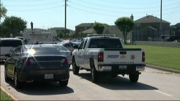 Disgruntled Former Employee Kills Co-Worker, Self at Katy Transportation Center