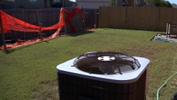 Insurance Dropped Because of Trampoline: Woman